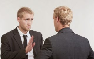 Assertività, la chiave per farsi ascoltare